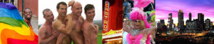 best_gay_cities_glbt_lgbt_travel_bars_clubs_places_america_top_10_MINI