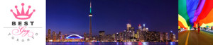 best_of_gay_toronto_travel_hotels_pride_unity_clubs_hotels_bars_gay_MINI