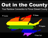 gay_travel_canada_out_in_the_country