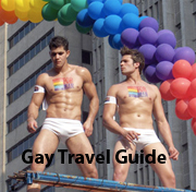 The Guide Online Gay Travel 38