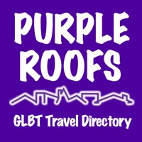 purple_roofs_GLBT_LGBT_gay_accomodations_hotels_directory: feeds.feedburner.com/NewGayTravelGuide