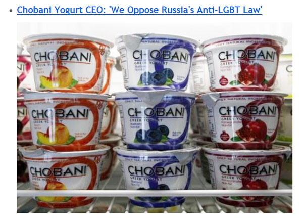 yogurt-hates-russia