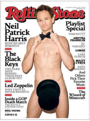 gay-actor-neil-patrick-harris-naked-nude