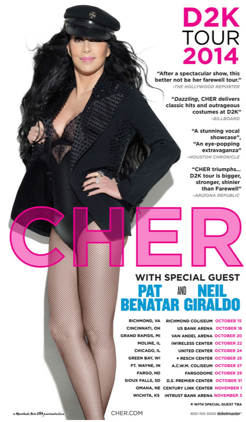 cher-d2k-dressed-to-kill-mtour