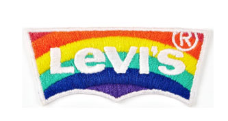 levis-gay-jeans-collection