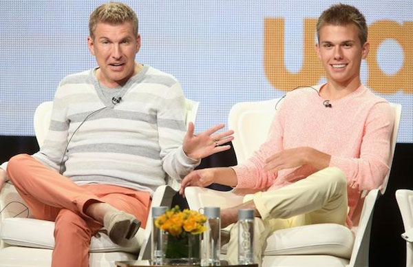 todd-chrisley-knows-best-gay-dad-gay-sons