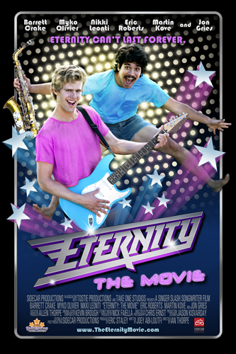 Eternity_the movie gay news