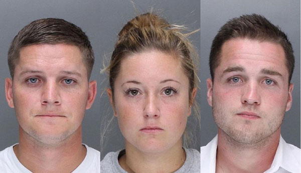 gay-bashing-suspects-harrigan-knott-williams-