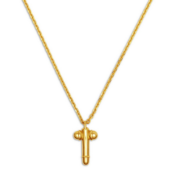 tom-ford-penis-cross-necklace