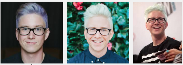 tyler-oakley-gay-youtube