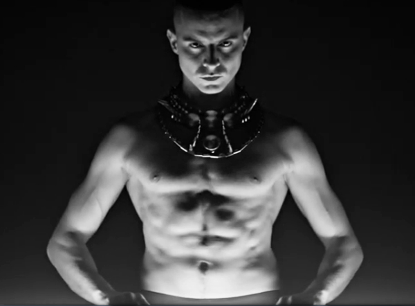 KAZAKY---WHAT-YOU-GONNA-DO