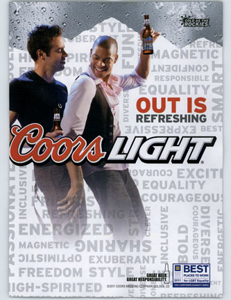 out-is-refreshing-coors-light