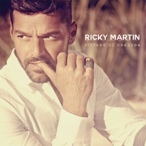gay music news ricky martin