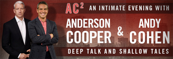 anderson-cooper-amd-andy-cohen-tour