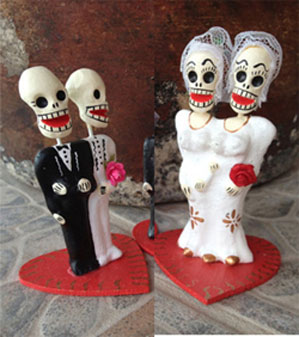gay-day-of-dead-wedding-folk-art-couples