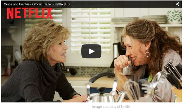jane-fonda-lily-tomlin-nextflix-gay-tv