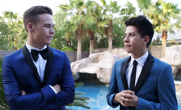 gay-straight-prom-news