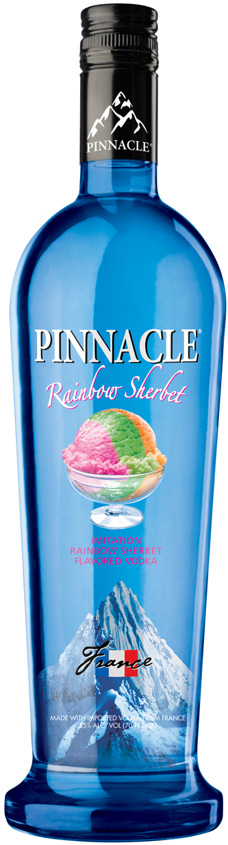 Pinnacle-Rainbow-Sherbert-gay-pride