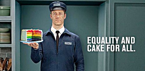 gay-Maytag-man