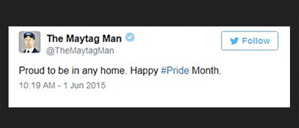 gay-maytag-man-tweeted