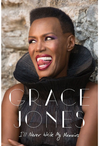 grace-jones-ill-never-write-my-memoirs-book-cover.jpg