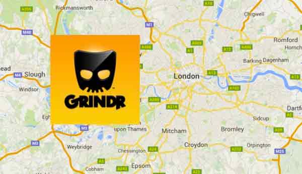 gay-travel-warning-grindr-london
