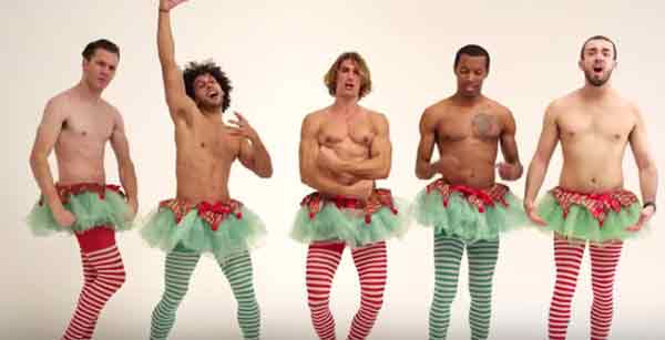 hunk-hunks-hunkmas-songs-holidays