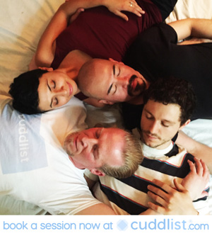 cuddling-party-event-certified-training