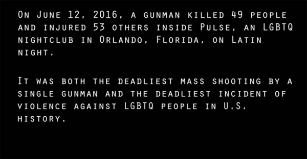 celebrities-remember-those-who-died-PULSE