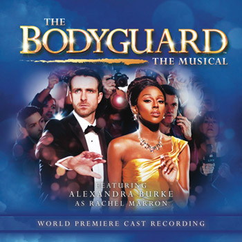 bodyguard-musical