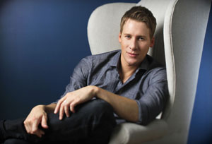 dustin-lance-black-when-we-rise