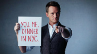 neil-patrick-harris-new-york-city