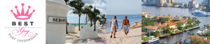 best_gay_fort_lauderdale_beach_halover_park_clubs_MINI