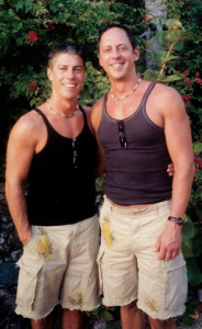 michael_snell_derrick_sorles_new_gay_travel_guide_best_gay_cities_online_publishers