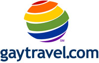 best_gay_travel_sites_cities_bars