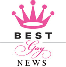 Best_Gay__logo___BOLD_forNEWS250