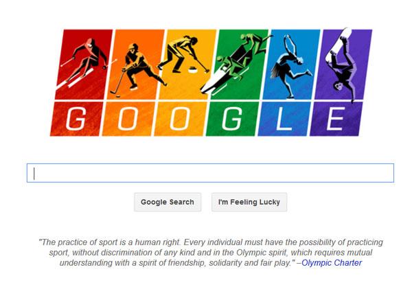 google-gay-sochi
