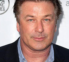 Image Result For Alec Baldwin Movies