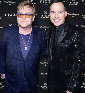 elton-john-gay-marriage