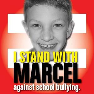 marcel neergard gay youth
