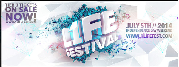 1-life-festival-gay-lollapallooza