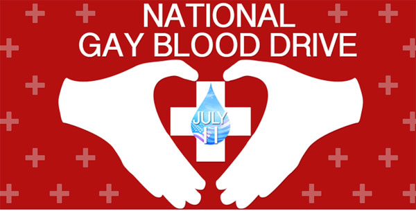 national-gay-blood-drive-2014