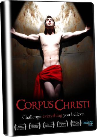 corpus-christi-passion-play-gay-jesus