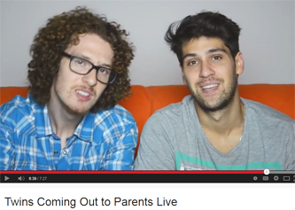 gay-twins-coming-out