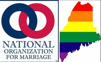 NOM-national-Organization-Marriage-closing