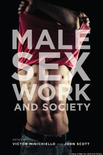 o-MALE-SEX-WORK