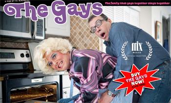 the-GAYS-movie-new-york