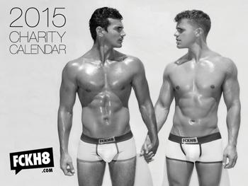 fckh8-calendar-male-models