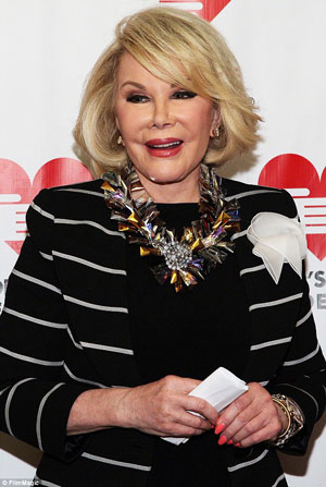 joan rivers gods love we deliver