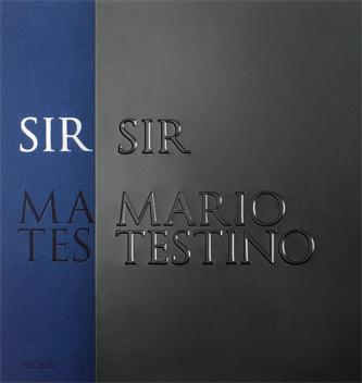 SIR-male-models-fashion-book